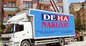 Deha Nakliyat